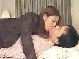 Asian Japanese Kissing  Wife Asian Cumshot  Japanese Wife Japanese Cumshot   Wife Japanese