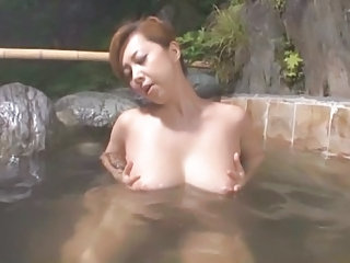 Asian Bathroom Japanese Masturbating Mature Mom Asian Mature Bathroom Mom Bathroom Masturb Japanese Mature Japanese Masturbating Bathroom Masturbating Mom Masturbating Mature Mature Asian Mature Masturbating