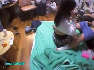 Asian HiddenCam Korean Teen Busty Asian Teen Blowjob Teen Doggy Teen Doggy Busty Korean Teen Teen Asian Teen Blowjob Hidden Teen