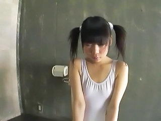 Asian Japanese Pigtail Skinny Small Tits Teen Teen Pigtail Teen Japanese Asian Teen Japanese Teen Pigtail Teen Skinny Teen Teen Asian Teen Skinny Teen Small Tits