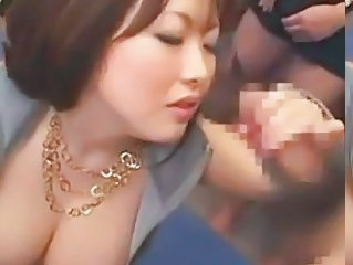 Asian Big Tits Handjob Mature  Asian Mature Asian Big Tits Big Tits Mature  Big Tits Asian Big Tits Handjob Tits Job Handjob Asian Handjob Mature Mature Big Tits Mature Asian