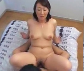 Asian Chubby Mature Mom Riding Small Tits Asian Mature Tits Mom Chubby Mature Riding Mature Riding Tits Riding Chubby Mature Chubby Mature Asian Mother