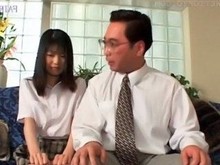 Asian Old and Young Student Teacher Teen Uniform Asian Teen Punish Old And Young Teacher Student Teacher Teen Teacher Asian Teen Asian