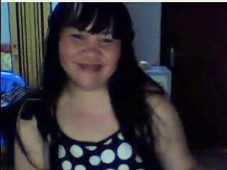 Asian Chinese Webcam Wife Chinese Webcam Asian Married