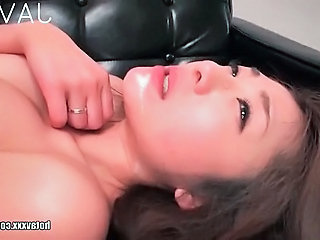 Asian Cumshot Facial Japanese Teen Teen Japanese Asian Teen Asian Cumshot Cumshot Teen Japanese Teen Japanese Cumshot Teen Asian Teen Cumshot Teen Facial