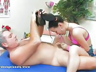 Asian Blowjob Daddy Interracial Old and Young Teen Teen Daddy Asian Teen Asian Mature Teen Ass Mature Ass Blowjob Teen Blowjob Mature Daddy Old And Young Massage Teen Massage Asian Mature Asian Mature Blowjob Dad Teen Teen Mature Teen Asian Teen Blowjob Teen Massage