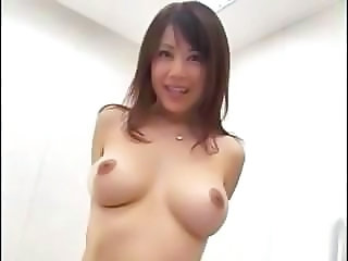 Asian Cute Japanese Teen Teen Japanese Asian Teen Teen Ass Cute Teen Cute Japanese Cute Ass Cute Asian Japanese Teen Japanese Cute Japanese Massage Massage Teen Massage Asian Teen Cute Teen Asian Teen Massage