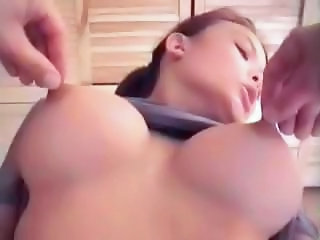 Amateur Asian Nipples Teen Teen Busty Amateur Teen Amateur Asian Asian Teen Asian Amateur Cute Teen Cute Amateur Cute Asian Cute Pussy Nipples Busty Nipples Teen Teen Pussy Teen Cute Teen Amateur Teen Asian Amateur