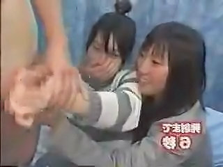 Asian  Handjob Japanese Teen Teen Japanese Asian Teen  Handjob Teen Handjob Asian Japanese Teen Teen Asian Teen Handjob