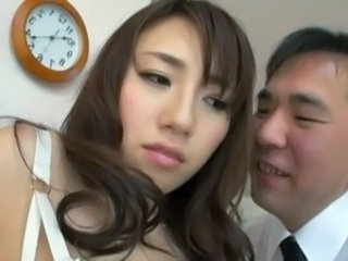 Asian Japanese Old and Young Cousin Old And Young Japanese Wife Japanese Busty Wife Busty Wife Young Wife Japanese