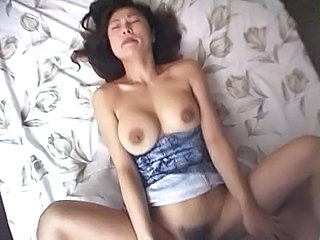 Asian Big Tits Hardcore Japanese Mom Pov Asian Big Tits Big Tits Asian Big Tits Hardcore Tits Mom Big Tits Mom Mom Big Tits