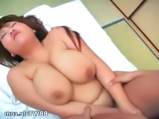 Asian Big Tits Chubby Japanese Pov Teen Teen Busty Teen Japanese Asian Teen Asian Big Tits Big Tits Teen Big Tits Asian Big Tits Chubby Huge Tits Chubby Teen Huge Japanese Teen Japanese Busty Pov Teen Pov Busty Teen Asian Teen Chubby Teen Big Tits