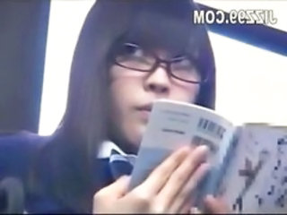 Asian Bus Glasses Public Student Teen Asian Teen Teen Ass Glasses Teen Public Teen Public Asian Schoolgirl School Teen Teen Asian Teen Public Teen School Public School Bus