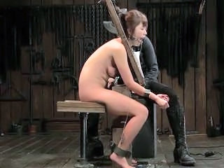 Asian Bdsm Bondage Japanese Daughter BDSM