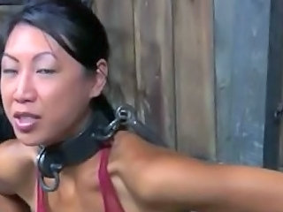 Asian Bdsm  Thai Sister BDSM