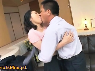 Asian Japanese Kissing Mature Asian Mature Japanese Mature Mature Asian