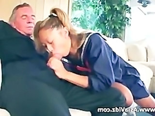 Asian Blowjob Clothed Daddy Interracial Old and Young Pigtail Student Teen Uniform Teen Pigtail Teen Daddy Asian Teen Blowjob Teen Daddy Old And Young Dad Teen Pigtail Teen Teen Pussy Schoolgirl School Teen Teen Asian Teen Blowjob Teen School