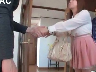 Amateur Asian Japanese Amateur Asian Asian Amateur Japanese Amateur Amateur