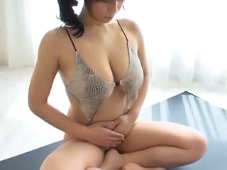 Asian Babe Big Tits Lingerie Natural Asian Big Tits Asian Babe Ass Big Tits Big Tits Asian Big Tits Ass Big Tits Babe Babe Ass Babe Big Tits Lingerie
