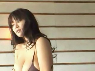 Asian Big Tits Japanese Mom Asian Big Tits Ass Big Tits Big Tits Asian Big Tits Ass Tits Mom Big Tits Mom Mom Big Tits