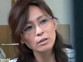 Asian Glasses Japanese Mature Asian Mature Mature Ass Glasses Mature Japanese Mature Mature Asian