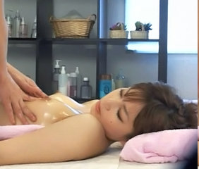 Asian Japanese Massage Oiled Small Tits Tits Massage Tits Oiled Japanese Massage Massage Asian Massage Oiled Oiled Tits Oiled Ass