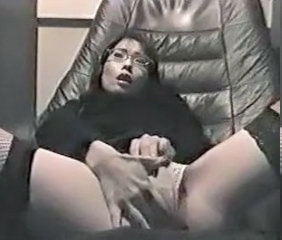 Asian Japanese Masturbating Office Vintage Spy Masturbating Japanese Masturbating Spy