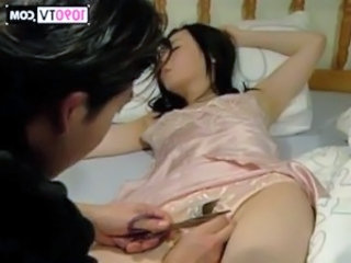 Asian Korean Sister Sleeping Teen Asian Teen Sister Korean Teen Sleeping Teen Sleeping Sister Teen Asian Teen Sleeping