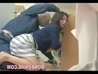 Asian Doggystyle Japanese Office Japanese Nurse Nurse Japanese Nurse Asian