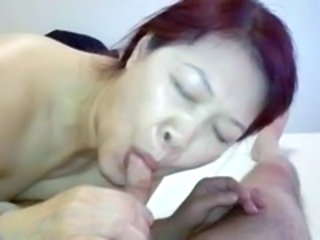 Amateur Asian Blowjob Mature Pov Small cock Amateur Mature Amateur Asian Amateur Blowjob Asian Mature Asian Amateur Blowjob Mature Blowjob Amateur Blowjob Pov Hooker Mature Asian Mature Blowjob Pov Mature Pov Blowjob Small Cock Amateur