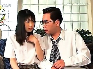Asian Cute Old and Young Teacher Teen Asian Teen Cute Teen Cute Asian Old And Young Teacher Teen Teacher Asian Teen Cute Teen Asian