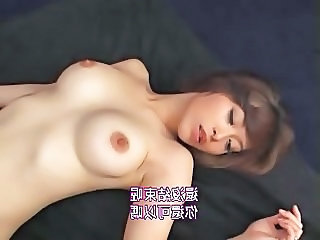 Asian Chinese Cute  Chinese Cute Asian