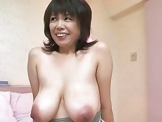 Asian Big Tits Japanese Mature  Asian Mature Asian Big Tits Big Tits Mature Big Tits Asian Japanese Mature Mature Big Tits Mature Asian