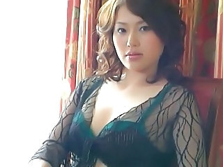 Asian Erotic Japanese Lingerie   Lingerie