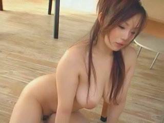 Amazing Asian Chubby Japanese  Natural