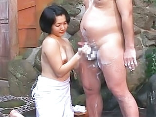 Asian Babe Handjob Japanese Outdoor Asian Babe  Japanese Babe Babe Outdoor Outdoor Handjob Asian Outdoor Babe