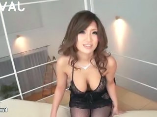 Amazing Asian Japanese Lingerie  Natural  Lingerie