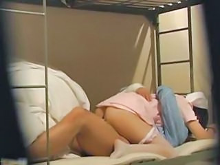 Asian Clothed HiddenCam Nurse Riding Uniform Voyeur Japanese Nurse Nurse Japanese Nurse Asian