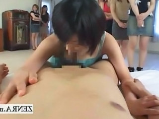 Asian Blowjob Groupsex Japanese Pov Amateur Asian Amateur Cumshot Amateur Blowjob Asian Amateur Asian Cumshot Blowjob Japanese Blowjob Amateur Blowjob Cumshot Blowjob Pov  Japanese Amateur Japanese Cumshot Japanese Blowjob Pov Blowjob Amateur