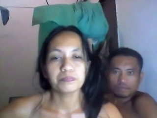 Asian Mature Mom Old and Young Webcam Filipina Asian Mature Old And Young Mature Asian Webcam Mature Webcam Asian