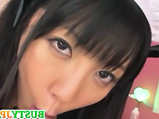 Asian Blowjob Japanese  Pov Blowjob Japanese  Blowjob Pov  Japanese Busty Japanese Blowjob   Pov Busty Pov Blowjob
