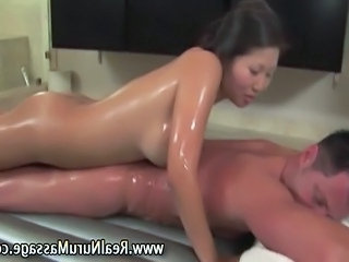 Asian Babe Chinese Interracial Massage Oiled Asian Babe Chinese Babe Ass Massage Asian Massage Babe Massage Oiled Oiled Ass