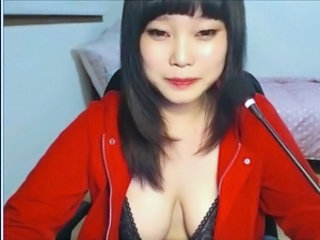 Asian Korean  Webcam Amateur Asian Asian Amateur Korean Amateur  Webcam Amateur Webcam Asian Amateur