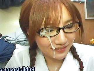 Asian Cumshot Facial Glasses Japanese Pigtail Teen Teen Pigtail Teen Japanese Asian Teen Asian Cumshot Teen Ass Cumshot Teen Cumshot Ass Glasses Teen Japanese Teen Japanese Cumshot Pigtail Teen Teen Asian Teen Cumshot Teen Facial
