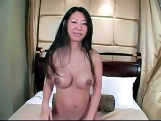 Asian Japanese Mature Asian Mature Japanese Mature Sybian Mature Asian