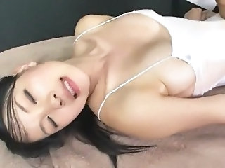 Amazing Asian Cute Japanese Massage  Cute Japanese Cute Ass Cute Asian Japanese Cute  Japanese Massage Massage Asian