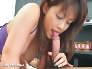 Asian Blowjob Cute Japanese Teen Teen Japanese Asian Teen Blowjob Teen Blowjob Japanese Cute Teen Cute Japanese Cute Asian Cute Blowjob Japanese Teen Japanese Cute Japanese Blowjob Teen Cute Teen Asian Teen Blowjob