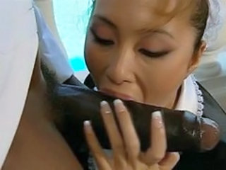 Asian  Blowjob Interracial Japanese Maid  Blowjob Japanese  Blowjob Big Cock  Interracial Big Cock  Japanese Blowjob   Big Cock Asian  Big Cock Blowjob