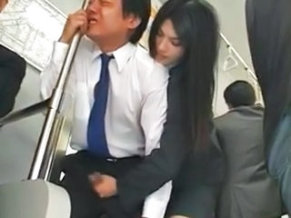 Asian Bus Handjob Japanese Handjob Asian Public Asian Public Forced