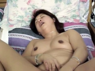 Asian Chinese Masturbating Mature Wife Asian Mature Chinese Masturbating Mature Mature Asian Mature Masturbating
